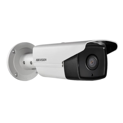 Camera HD-TVI HIKVISION HIK-16C6T-IT3