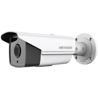 Camera HD-TVI HIKVISION DS-2CE16D0T-IT5