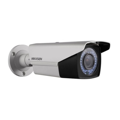 Camera HD-TVI HIKVISION DS-2CE16D1T-IR3Z