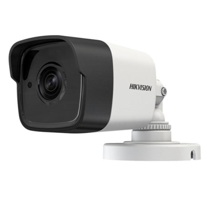 Camera HD-TVI HIKVISION DS-2CE16F1T-IT