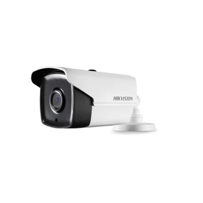 Camera HD-TVI HIKVISION DS-2CE16F7T-IT3