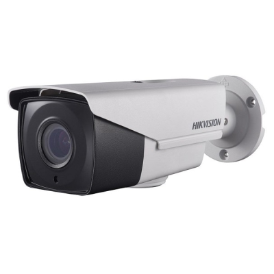 Camera HD-TVI HIKVISION HIK-16S7T-IT3Z