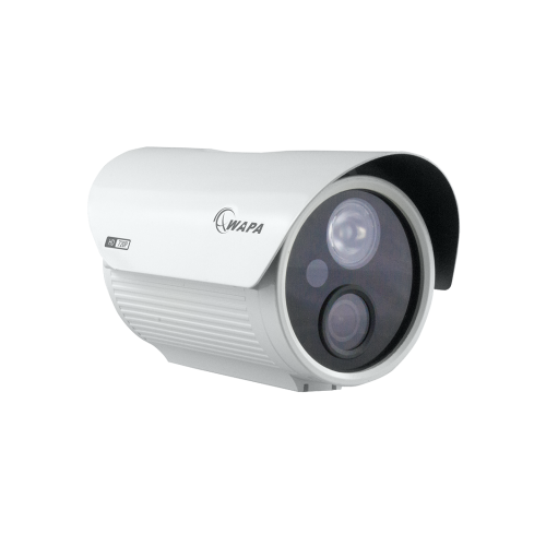 Camera IP WAPA BL-CS3720IB (Mini)