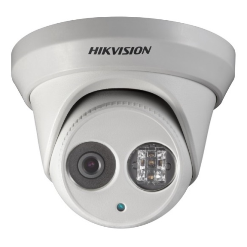 Camera IP HIKVISION DS-2CD2312-I