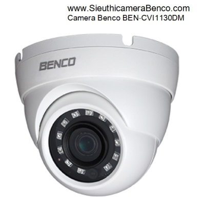 Camera Benco BEN-CVI 1130DM