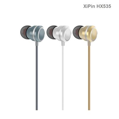 Tai nghe điện thoại di động XiPin HX535