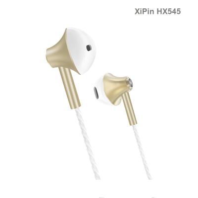 Tai nghe điện thoại XiPin HX545