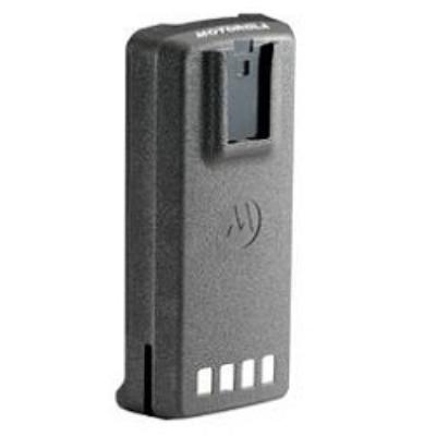 Pin máy bộ đàm Motorola PMNN4081A