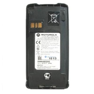 Pin máy bộ đàm Motorola  PMNN4082A