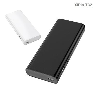 Pin sạc dự phòng XiPin T32 (10.000mAh)