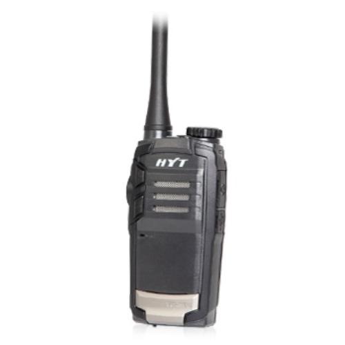 Bộ đàm HYT TC-320 UHF