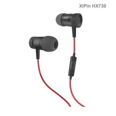 Tai nghe điện thoại thời trang XiPin HX730
