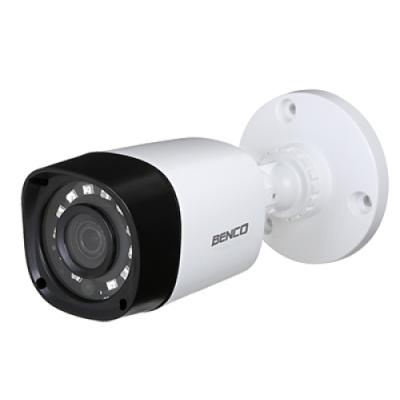 Camera Benco BEN-CVI1220BMTN
