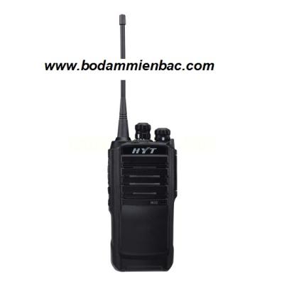 Bộ đàm cầm tay HYT TC 508 (VHF)