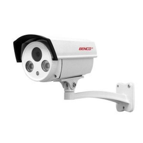 Camera hồng ngoại Benco BEN-3114IP1.0