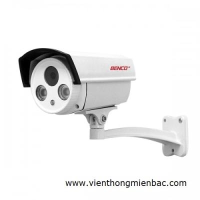 Camera benco BEN-3114AHD1.3