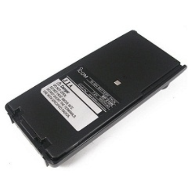 Pin ICOM BP-210N  dùng cho IC-V8, V82, U82, F11, F21, F3GT