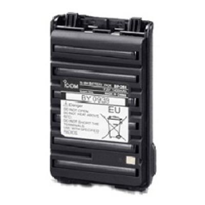 Pin ICOM BP-264 dùng cho IC-G80, V80, F3002, F4002, F3003, F4003