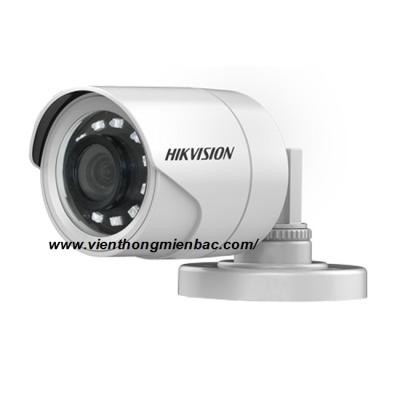 Camera HIKVISION DS-2CE16B2-IPF