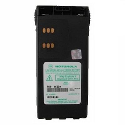 Pin Motorola GP328IS, GP338IS chống cháy nổ (HNN9010)