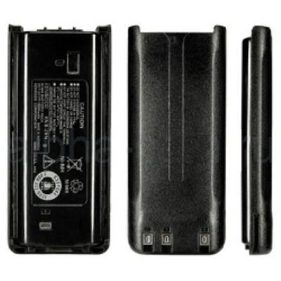 Pin Kenwood KNB-29N dùng cho TK-2207, 3207, TK-2212, 3212