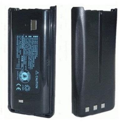 Pin Kenwood KNB-45L  dùng cho TK-2207, 3207, TK-2212, 3212