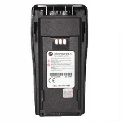 Pin Motorola GP3188 (NNTN4497)