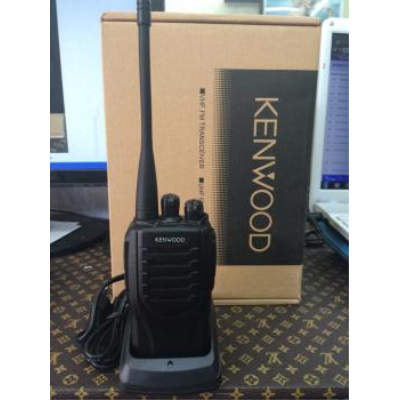 Bộ đàm cầm tay Kenwood TK-3290