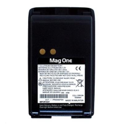 Pin MagOne A8 (PMNN4071)