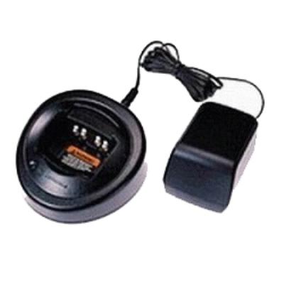 Bộ sạc Pin Motorola PMTN4025 dùng cho GP328, GP338