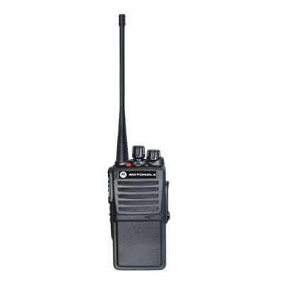 Bộ đàm Motorola Clarigo SMP-358 (10W)