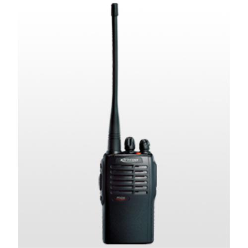 Bộ đàm Kirisun PT4200 UHF