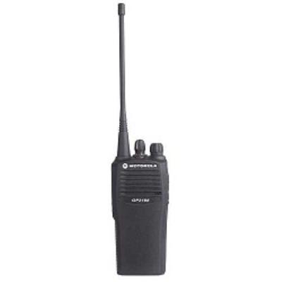 Bộ đàm cầm tay Motorola GP3188 (VHF2)