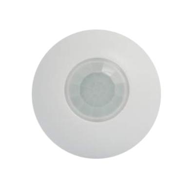 Hồng ngoại gắn trần 360 độ Max Safe Ms-H68