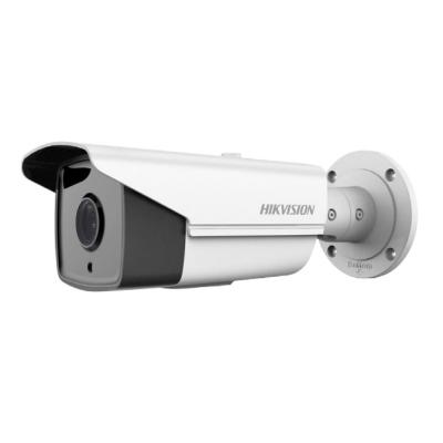 Camera HD-TVI HIKVISION DS-2CE16F1T-IT5